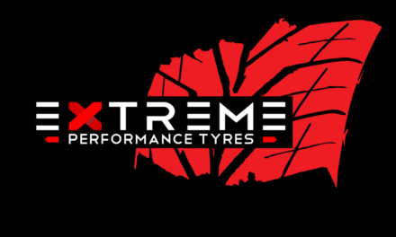 Extreme Performance Tyres