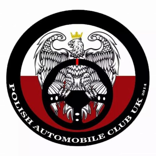 Polish Automibile Club UK