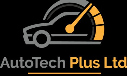 Auto Tech Plus ltd